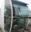 2006 POTAIN MD 310