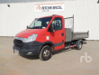 2013 IVECO DAILY 35