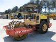 2007 DYNAPAC CA150