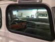 STERLING A9500 RIGHT BACK WINDOW FOR A 2007 STERLING A9500 SERIES