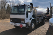 1994 FORD CF8000