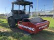 2016 DYNAPAC CA1500