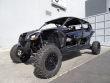 2021 CAN-AM MAVERICK X3 MAX TURBO