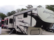 2018 HEARTLAND RV BIG COUNTRY 3560