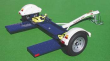 2018 MASTER TOW TOW DOLLY