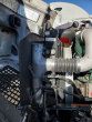 VOLVO VNL CHARGE AIR COOLER (ATAAC)