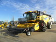 NEW HOLLAND CR9060