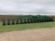 2018 GREAT PLAINS LC40