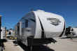 2019 MESA RIDGE HIGHLAND RIDGE RV 335MBH