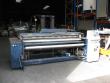BATTENFELD GLOUCESTER 4180 BAG MACHINE
