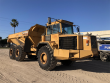 1998 MAKE AN OFFER 1998 VOLVO A30C 12845 HOURS - O A30C