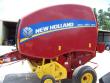 2016 NEW HOLLAND ROLL-BELT 450