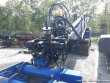 2014 AMERICAN AUGERS DD-155