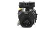 2019 KOHLER ENGINE PCH740