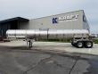POLAR 5000 DOT 407 CHEMICAL TANKER RATED FOR 16LB PRODUC CHEMICAL / ACID TANK TRAILER