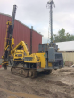 2008 ATLAS COPCO ROC D3