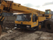 2008 XCMG QY25