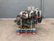 2011 PACCAR MX-13 DIESEL ENGINE