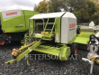 2001 CLAAS ROLLANT 250