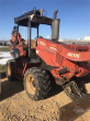 2001 DITCH WITCH RT115