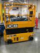 2019 JCB S1930