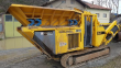 2005 RUBBLE MASTER RM 80