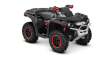 2020 CAN-AM OUTLANDER 1000