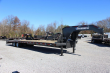 2021 DIAMOND C FX212-40X102MR-AIR EQUIPMENT TRAILER