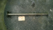 DAF STEEKAS RECHTS AXLE FOR TRUCK