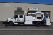 2009 INTERNATIONAL WORKSTAR 7400