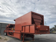 2019 SUPERIOR INDUSTRIES 8' X 16' PORTABLE FEED HOPPER
