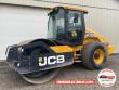 2015 JCB VM117
