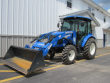 2018 NEW HOLLAND BOOMER 45