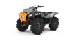 2021 POLARIS SPORTSMAN 1000