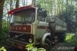 1979 VOLVO F720