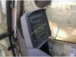 LIEBHERR DASHBOARD R954CSHD