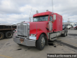 2000 FREIGHTLINER FLD120 CLASSIC