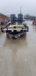 2019 80X20(18+2' DOVETAIL) PJ TRAILERS CC202 TRAILER - W/ 31X66 HD FOLD-UP RAMPS (GVW: 16000)