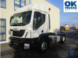 2013 IVECO STRALIS AT 440