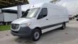"""2019 KEYSTONE RV SPRINTER CARGO VAN 2500 170"""" EXTENDED WHEEL -"""
