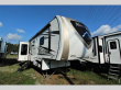 2020 HIGHLAND RIDGE RV MESA RIDGE MF314RLS
