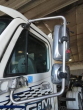 FREIGHTLINER COLUMBIA 112 MIRRORS & COMPONENTS