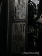 SCANIA R, P, G SERIES XPI INJECTION SYSTEM ENGINE CONTROL