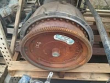 GOOD USED TAKE OUT ALLISON B400 TRANSMISSION ASSEMBLY