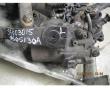 2000 TRW/ROSS TAS65-130 POWER STEERING GEAR