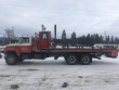 1971 FORD 9000