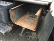 2007 GMC C7500 BATTERY BOX