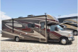 2019 FOREST RIVER FORESTER 3011