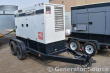 2004 MULTIQUIP 62 KW - JUST ARRIVED - OUT ON RENT