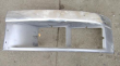 2004 CHEVROLET C4500 HEADLAMP DOOR/COVER